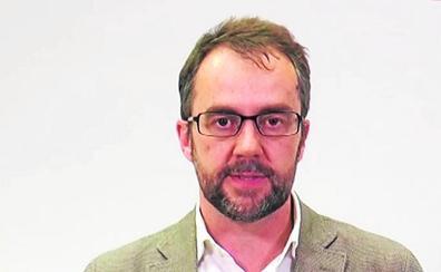 Conrado Castillo Serna: «Hay que perder el miedo a las nuevas tecnologías y ver cómo sacarles provecho»