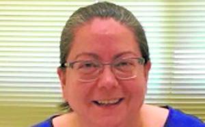 La catedrática Isabel M. Saura Llamas ingresará en la Academia de Ciencias de la Región