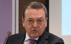 Croem aplaude la inversión fijada en los Presupuestos pero critica niveles de ejecución «indignos»