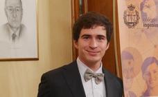 José A. Ruipérez: «Tenemos que avanzar en la educación adaptada a cada alumno, pero vamos lentos»
