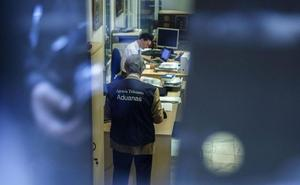 La lucha de Hacienda contra el fraude permite recaudar 275,2 millones