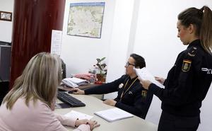La Comunidad formará a policías en prevención de violencia de género