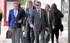 El presunto desfalco en Puerta Nueva acerca al banquillo a cuatro directivos