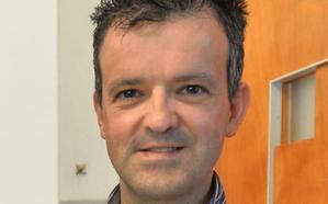 Fallece el jefe de servicio de Intervención del Ayuntamiento de Lorca
