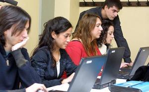 Las universidades se enfrentan al futuro con miedos y resistencias