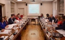 El soterramiento integral del AVE en Murcia avanza con la licitación de las obras