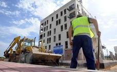 Los trabajadores murcianos, los terceros que más vieron crecer su sueldo de media en 2016