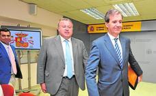 Renfe renovará la flota de Cercanías con 19 trenes eléctricos a partir de 2021
