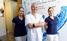 La Vega Medicina estética, tratamientos seguros y eficaces para sus pacientes