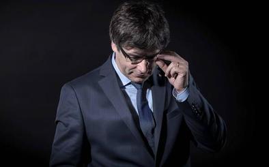El Supremo revisará los procesamientos de Puigdemont y Junqueras el 6 de junio