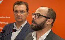 Cs hará «una oposición firme» y estará atento a los pactos de Sánchez con los separatistas