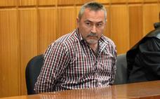 El vecino de Jumilla acusado de homicidio dice que empujó al fallecido pero no esperaba su muerte