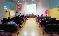 Lyceum de Ciencia debate sobre medio ambiente y desarrollo sostenible