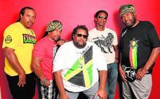 Los jamaicanos Inner Circle se suman a la fiesta de La Mar de Músicas