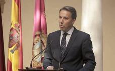 Iberdrola, condenada a pagar casi 7,5 millones al Ayuntamiento de Lorca
