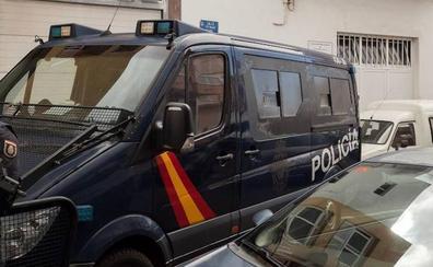 Un hombre mata a su excuñada en Albacete