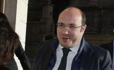 La Audiencia rechaza una petición de Sánchez para anular el 'caso Pasarelas'