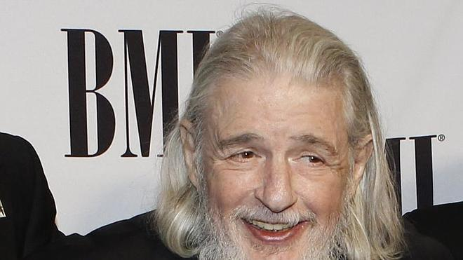 Muere Gerry Goffin , compositor de hits como 'The Loco-Motion'