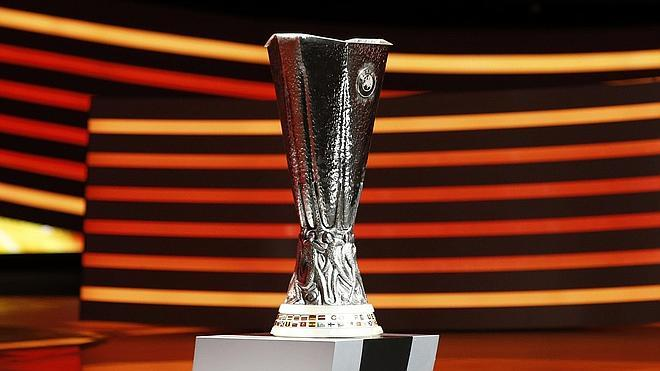 Comienza una Europa League con doble premio