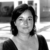 Pilar Wals