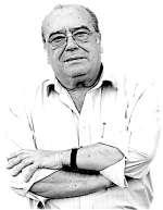 García Martínez