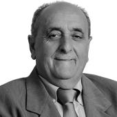 José Alonso García