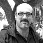 José Luis Piñero