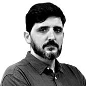 José Otón