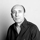 Manuel Buitrago