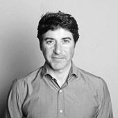 Miguel Ángel Ruiz