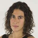 Nuria Vega