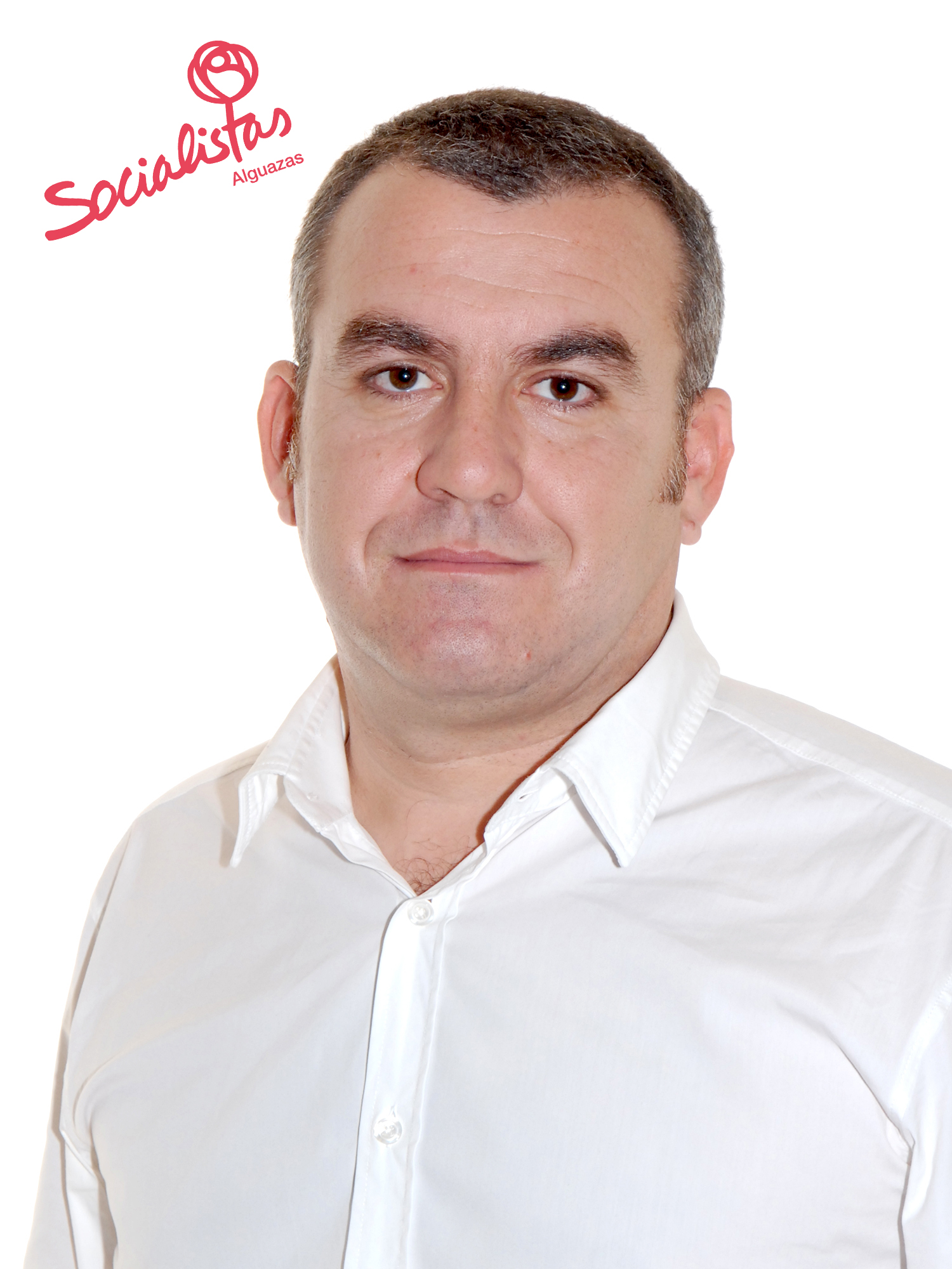Blas Ángel Ruipérez