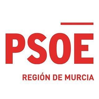 Primarias en el PSRM