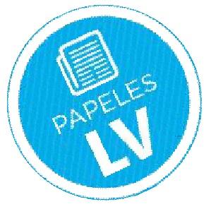 #PapelesLV