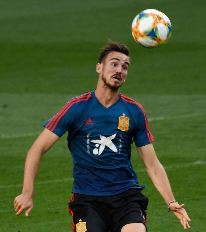 Fabián Ruiz