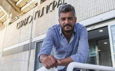 Munúa: «Hay que ir a Villanueva con mucha atención, orden e intensidad; son incómodos»