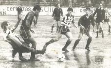 «Waterpolo» en el Almarjal contra el filial del Barça