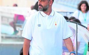 El Murcia rebaja la deuda con sus empleados y jugadores del filial