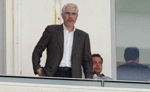El TAS decidirá quién es el dueño del Real Murcia a principios de agosto