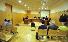 El Consejo de Gálvez no realizará los préstamos participativos aprobados en abril