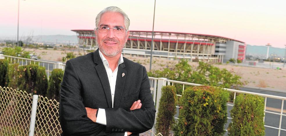 El TAS da la razón a García de la Vega