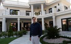 Víctor Gálvez: «Mauricio y yo podemos trabajar juntos»
