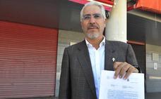 El CSD confirma a De la Vega como dueño del Real Murcia
