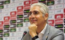 El cerco contra Víctor Gálvez se estrecha