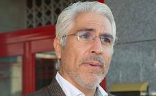 De la Vega acusa de fraude a los consejeros del Murcia y les recuerda que el laudo del TAS es «firme y definitivo»