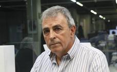 Tornel mete 200.000 euros en la ampliación y se postula como nuevo dueño del Real Murcia