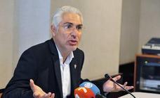 El juez rechaza paralizar la ampliación de capital del Real Murcia