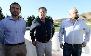 Gálvez renunció a la posibilidad de ingresar hasta 6 millones por Trigueros a cambio de 150.000 euros