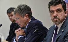 El Murcia paga una nómina a los jugadores antes de jugar en Melilla