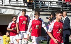 El Murcia apela a la heroica por tercera temporada consecutiva